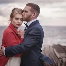 Wedding photographer Natalya Morgunova (n-morgan). Photo of 24.07.2018