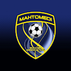 Mahtomedi Soccer Tournament icon