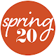 Download 2020 WASA Spring Conference For PC Windows and Mac