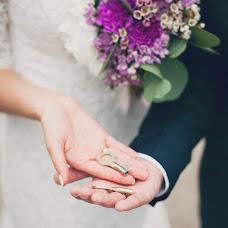 Wedding photographer Katerina Lobacheva (Kettish). Photo of 20.12.2015