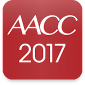 2017 AACC Annual Meeting