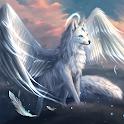 Fantasy Creatures Wallpapers icon