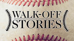 Walkoff Stories: Improbably Gibson thumbnail