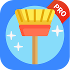 Fast n Clean Pro. Cleaner and junk files remover