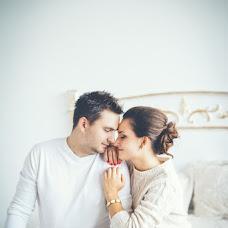 Wedding photographer Andrey Radyuk (Rydja). Photo of 21.07.2014