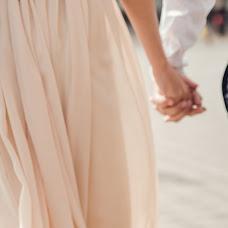 Wedding photographer Ekaterina Astrid (astrid). Photo of 02.02.2017
