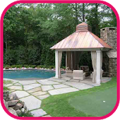 Gazebo Design Inspirations
