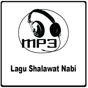 Sholawat Nabi Mp3 Terbaru 2018 - náhled