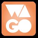 WaGo Beta icon