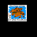 Dr DieFooKoo And The Chaos Of Time! icon