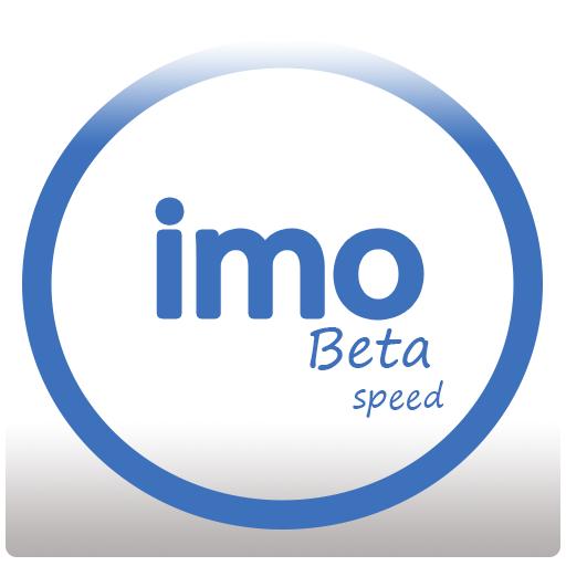imo beta free download for android mobile