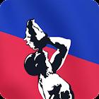 AudioNow Haiti Radio icon