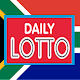 SA Daily Lotto APK