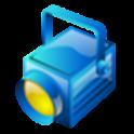 LightMe icon
