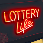 Lottery Life: Monopoly for the New Millennium icon