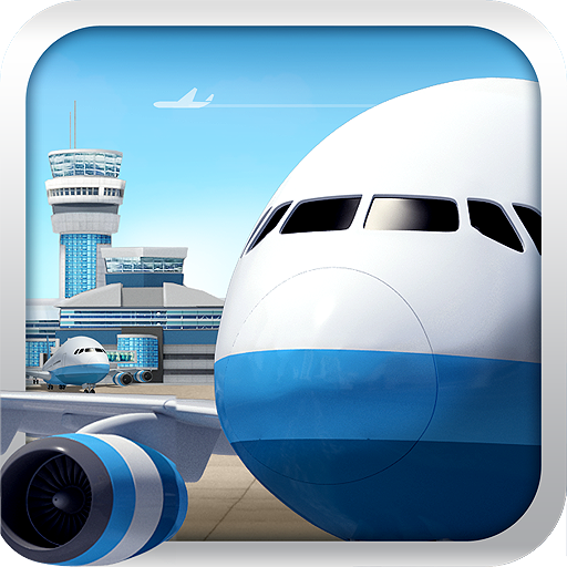 AirTy  Online 2 file APK for Gaming PC/PS3/PS4 Smart TV