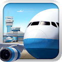 AirTycoon Online 2 icon