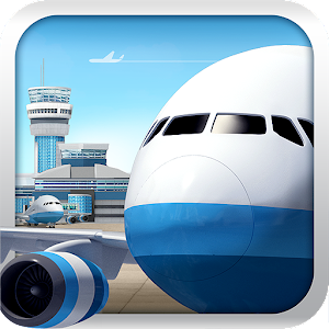 AirTycoon Online 2 for PC and MAC
