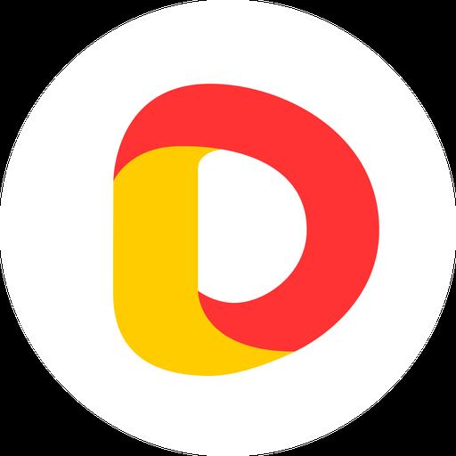 DoskaYkt: объявления Якутска for PC