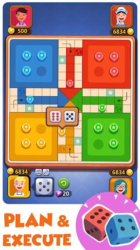 Ludo All Star: Online Classic Board & Dice Game 2.0.4 screenshots 14