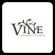 The Vine CC