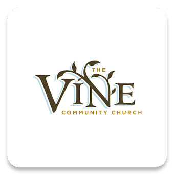 The Vine CC