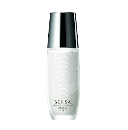 Sensai Cellular Performance Emulsion I Light 100ml