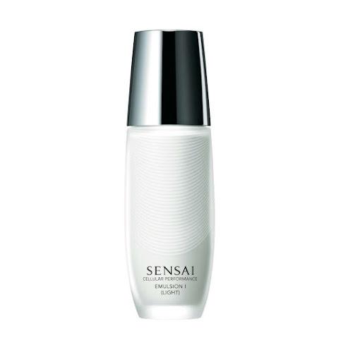 Sensai Cellular Performance Emulsion I Light 100ml
