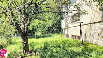maison à Anglars (46)