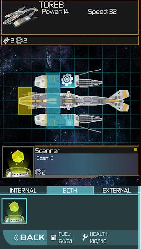 Space Merchant screenshot 4