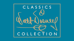 Disney Classic Collections thumbnail