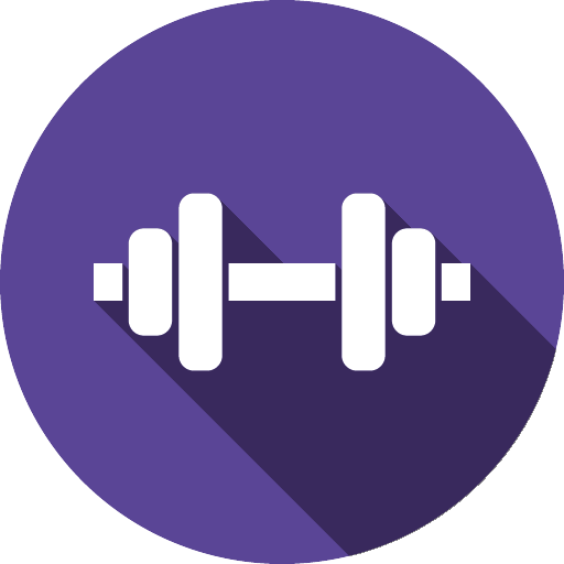 Weight Up - lbs & kg Converter - Apps on Google Play | FREE