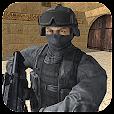 Counter Terrorist Shooter 3D