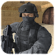 Counter Terrorist Shooter 3D
