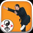 Shaolin Kung Fu apk