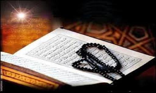 Malayalam Quran Miracles
