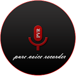 Pure Voice Recorder 1.93 (Paid)
