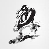 Cottesloe Junior Football Club