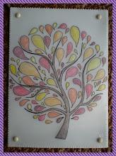 """Photo: """" arbre """" envoyée à Tantynette"""