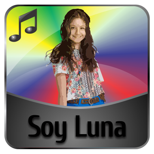 Soy Luna Capitulo Canciones