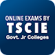 Download TSCIE For PC Windows and Mac