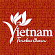 Download VietNamGo For PC Windows and Mac