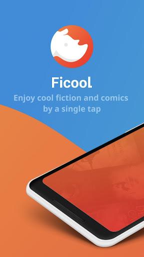 Ficool-African Webnovel Imprint 1.4.0 screenshots 1