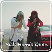 Rich Homie Quan Songs