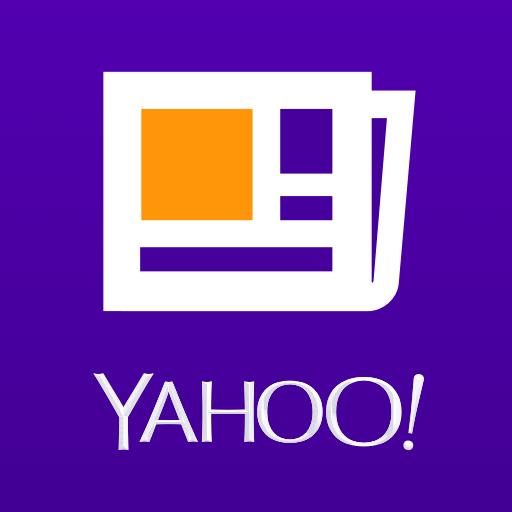 Yahoo新聞 -iphone日日賞