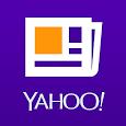 Yahoo新聞 -香港焦點 icon