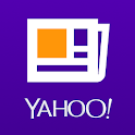 Yahoo新聞 - HK News icon