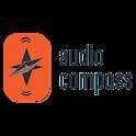 Agra Audio Travel Guide icon