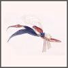 SR-白い羽冠