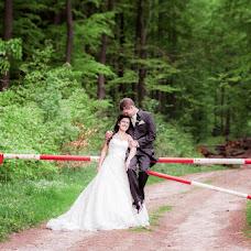 Hochzeitsfotograf Dmitrij Tiessen (tiessen). Foto vom 10.11.2015